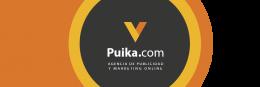 PUIKA | Agencia de Publicidad Online